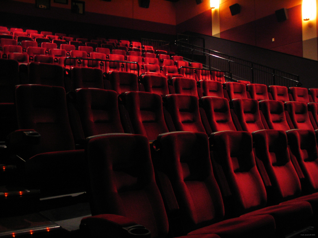 Movie ticket sales plunged to a 25-year low in 2017.