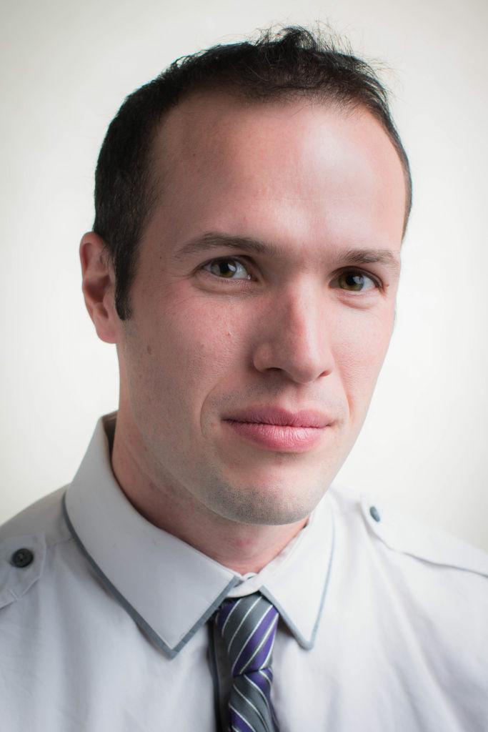 Ben Bergman is KPCC's Orange County Reporter, based in our Santa Ana bureau.