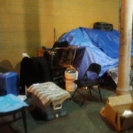 Homeless Belongings5