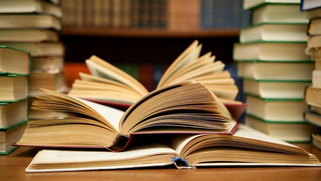 Jesmyn Ward among finalists for National Book Awards
