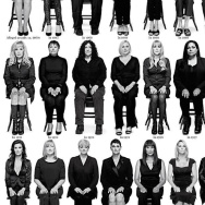 Women speak out against Bill Cosby