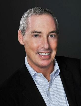 Dan Schnur, director of USC's Institute of Politics and former spokesman for Governor Pete Wilson, is