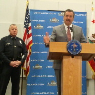 LAPD.Beck.PostDornerNewsConference