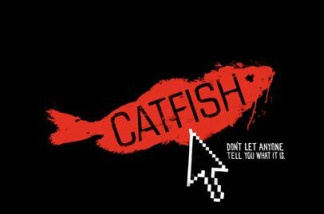 Catfish (the documentary) hits theaters this week.