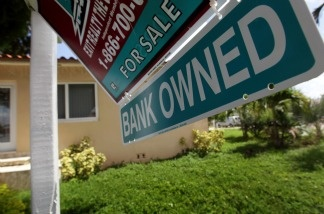 The California State government has a plan to help homeowners avoid foreclosure and stay in their homes.