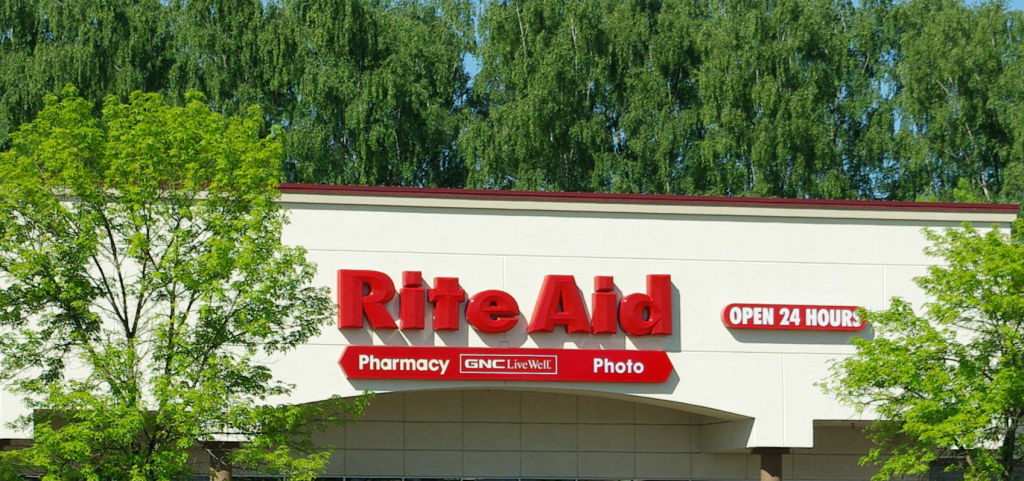 Rite Aid workers in Southern California could take to the picket lines as early as next week.