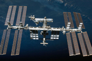 Astronauts will spacewalk on Wednesday in an attempt to fix a broken cooling pump aboard the International Space Station. Though a second pump is currently working, NASA officials are worried about the possibility of it shutting down before the broken pump is fixed.