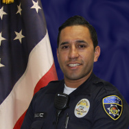 Downey officer shot and killed in police parking lot