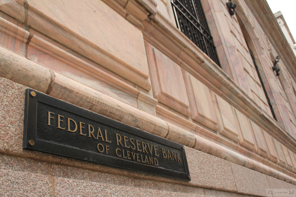 how the federal reserve can help Throughout history, free market societies have gone through boom-and-bust  cycles  the federal reserve was created to help reduce the injuries inflicted  during the slumps and was given some powerful tools to affect the.