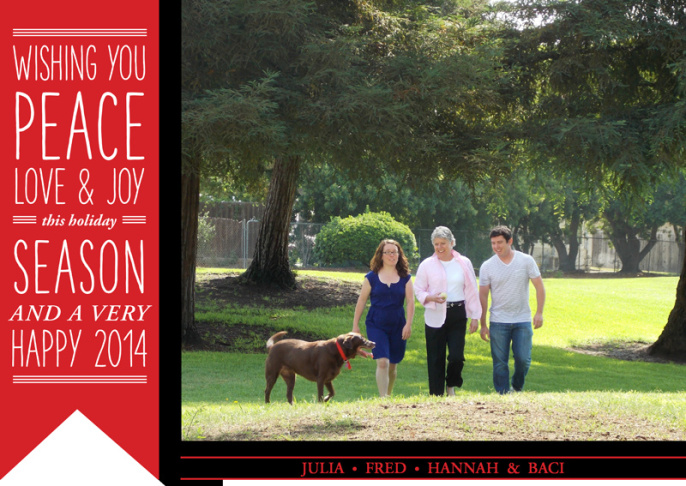 Brownley Holiday Card-4
