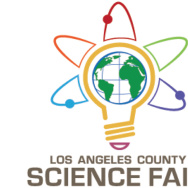 LA County Science Fair