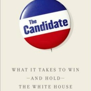 The Candidate by Samuel L. Popkin