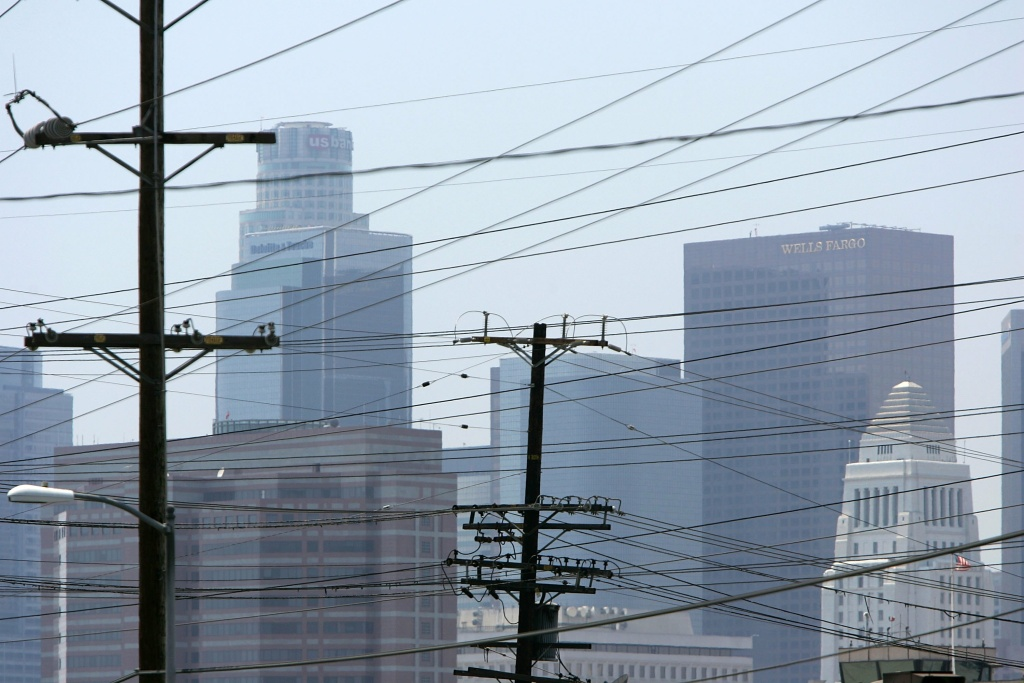 File: Downtown Los Angeles.