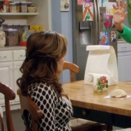 "Cristela Alonzo stars in the new ABC sitcom, ""Cristela"" as an aspiring Latina lawyer, and the daughter of immigrants. Is the show part of a diversity renaissance on TV?"