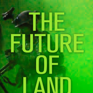 """The Future of Land Warfare"" by Michael O'Hanlon"