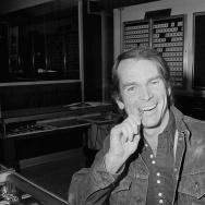 Dean Jones 1974