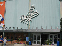MLB seizes Dodgers: What's it mean to you?