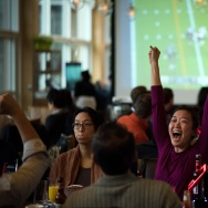 AMFOOT-NFL-SUPERBOWL-CHINA