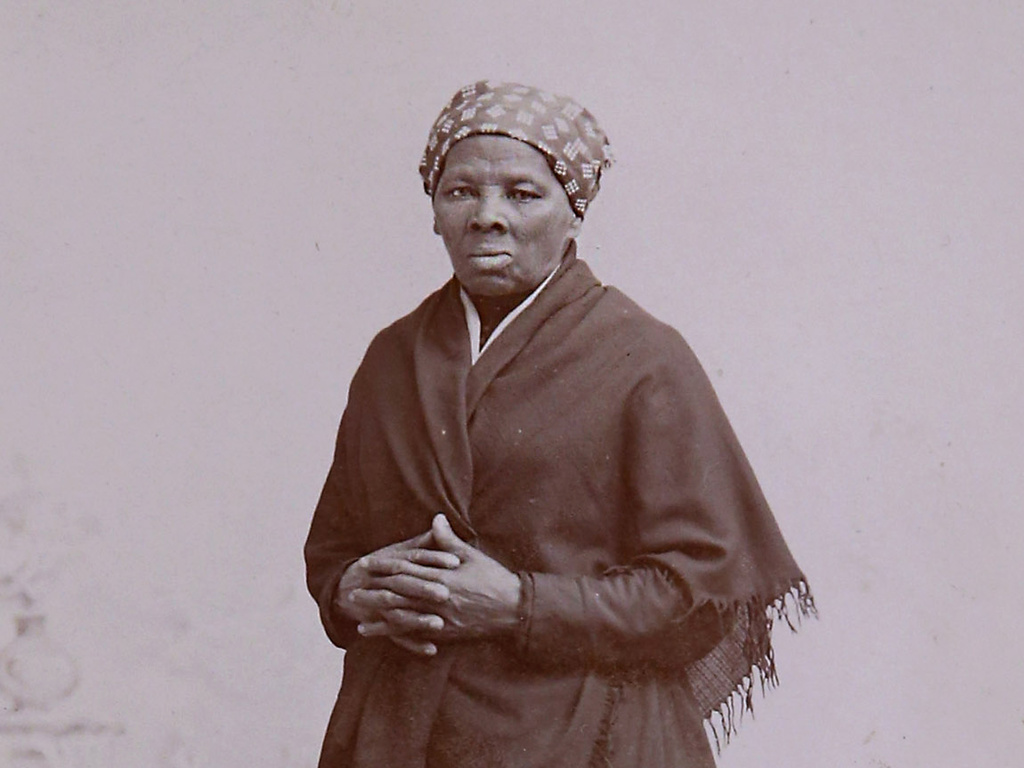 The Department of Treasury announced it would be issuing a new $20 bill featuring Harriet Tubman, but last month Secretary Steven Mnuchin said that won't happen until 2028. Now, the acting inspector general says he's launching an investigation into the cause of the delay.