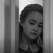 Millicent Simmonds