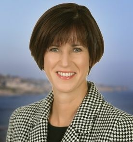 California Republican State Senator Mimi Walters has been accused by her Democratic opponent of lying about her residence.