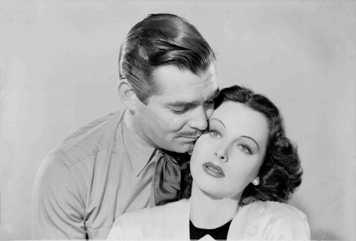 A publicity still from from