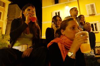 Two bills to combat underage drinking are making their way through California's legislature