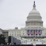 US-VOTE-2013-INAUGURATION-PREPARATIONS