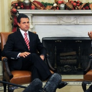 US-MEXICO-POLITICS-DIPLOMACY-OBAMA