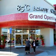 85°C Bakery 10