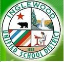 Inglewood schools: What's wrong, what's the fix?