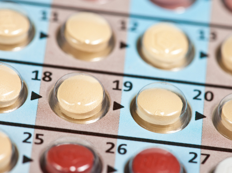 Insurers still charge copays for some contraceptives.