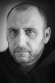 Shaul Schwartz is the director of