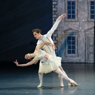 """The Nutcracker"" performed by American Ballet Theatre heads to Costa Mesa for an extended run throughout December."