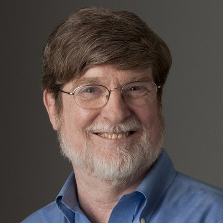 Neal Conan host of NPR's Talk of the Nation.