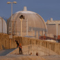 San Onofre Nuclear Generating Station Fails Pressure Test, To Be Inspected By NRC