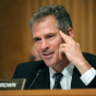 US Senator Scott Brown, Ranking member o