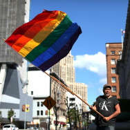 California Appeals Court Declines To Rehear Gay Marriage Ban Arguments