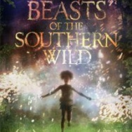 'Beasts of the Southern Wild' movie poster