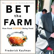 Frederick Kaufman