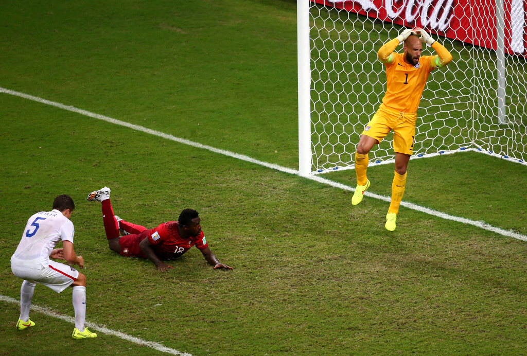 AirTalk® | World Cup roundup: Epic upsets, extra time beef