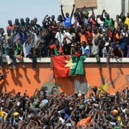 BURKINA-POLITICS-PROTEST