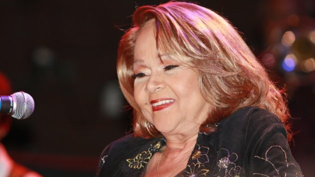 Blues singer Etta James, who has been suffering from chronic leukemia, is terminally ill according to her doctor. So what happens next?