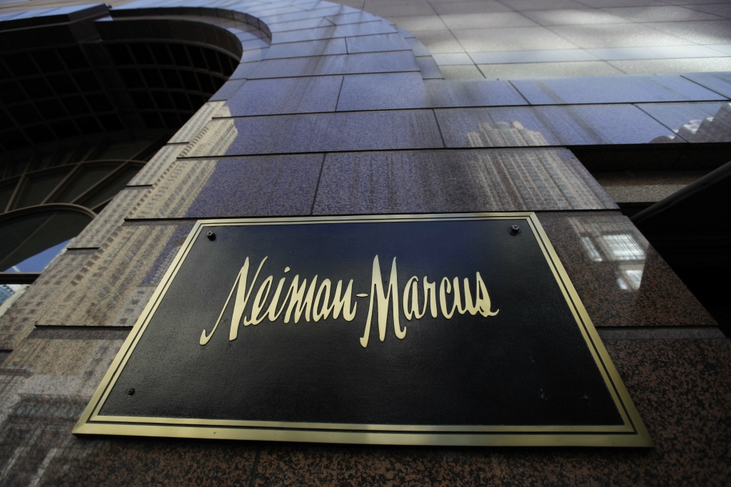 research the fame of neiman marcus essay