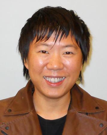 Fiona Ng