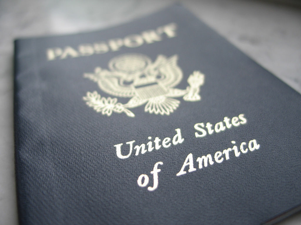 Almost a decade after tighter U.S. passport rules kicked in, federal officials are expecting a crush of renewal applications.