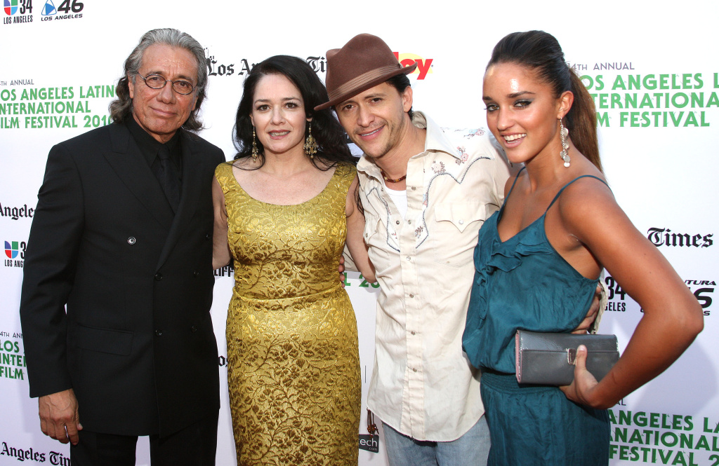 Document Women And Minorities In Film Latinas More -4667