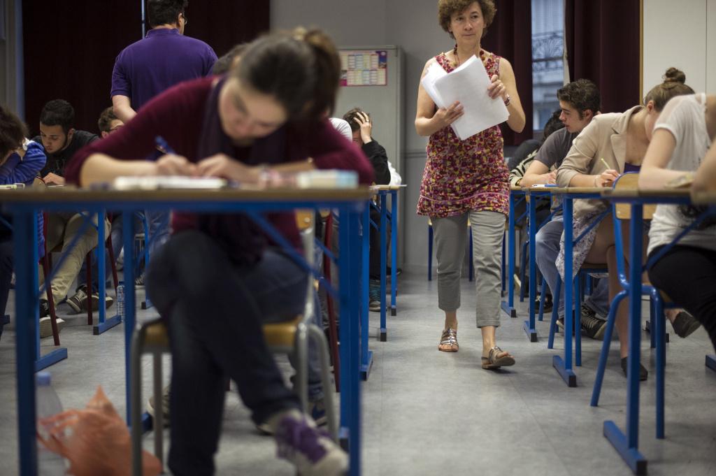 Should AP classes be open enrollment?