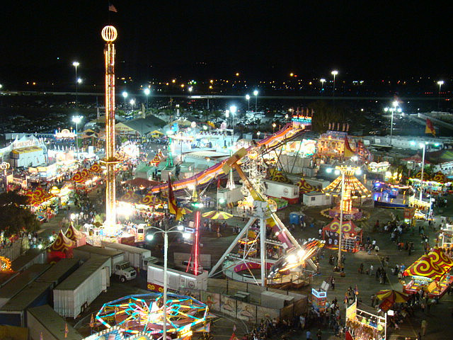 File: The Los Angeles County Fair.