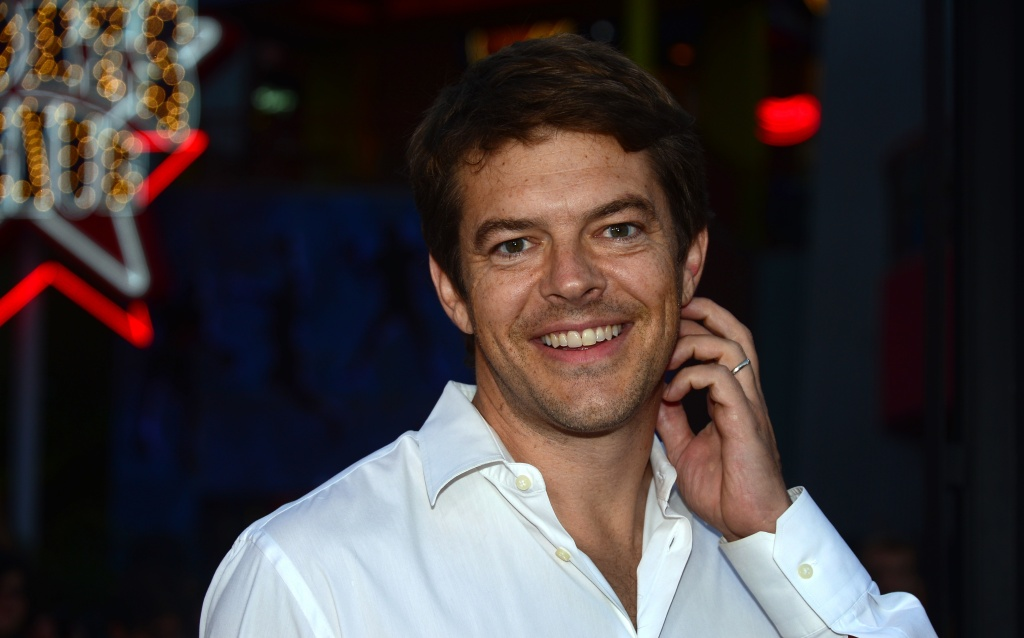 jason blum blumhouse